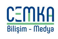 Çemka Bilişim & Medya